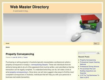 E1cc47b93896ad57ea461ebd72a00d01f42c7b14.jpg?uri=web-master-directory