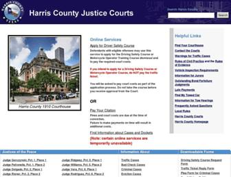 jp.hctx.net screenshot
