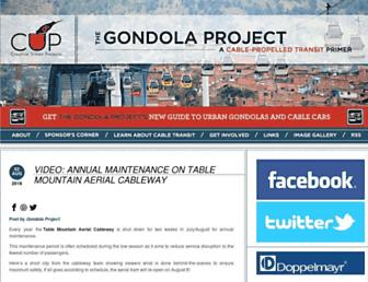 E1de9295d5af197832de3a90ca7638e83418f36d.jpg?uri=gondolaproject