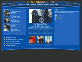 E1dee6d814cb1a66cd45abbf98bc9fa42f397e01.jpg?uri=cinemascope