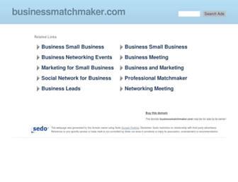 E1e166a2b98ae93c51bd1c2b34acec51bc3e9222.jpg?uri=businessmatchmaker