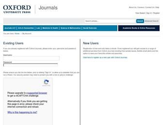 E1e236e86556a4fc4821577d7528d572a4744466.jpg?uri=access.oxfordjournals