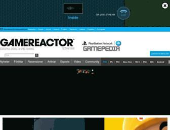 E1e310446a2dde66b0faf5fd9349db3dc441c2cd.jpg?uri=gamereactor