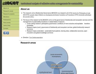 E1e3890f24f308541a3e013d32a6166b6b737b74.jpg?uri=biogov.uclouvain