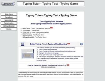 E1eaf4f43c206f441d7b6010e09ad689544cc443.jpg?uri=touch-typing-tutor