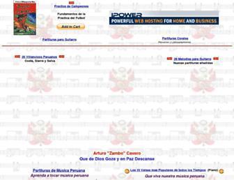 E1ecf2827c946d50254f56a256c3165c23fac4b0.jpg?uri=musicaperuana