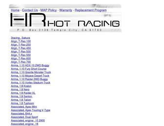 E1ed6a6d23128fa04c89e93ce953b5ac2d7f0596.jpg?uri=hot-racing