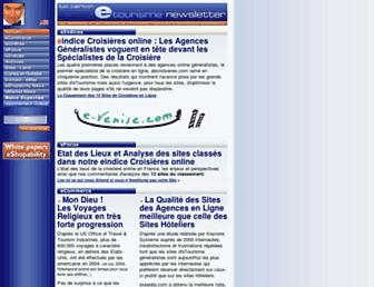 E1ee25cc48b57889cf46ffbd162aed50a498bcc5.jpg?uri=etourismenewsletter