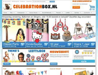 E1eec52b5f8fabdb3461f81f4f1a659445da9b9f.jpg?uri=celebrationbox