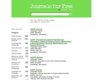 E1ef2412c85596ad4ce0518fe23c6e166b4ca01a.jpg?uri=journals4free