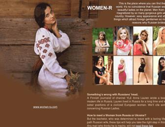 E1f2afa590adb7b7176c39c0199c36628e6ff439.jpg?uri=women-ru