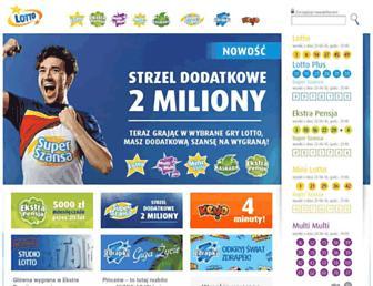 E1f43383e9eff9aa8835d3916b144ea8ffd257d3.jpg?uri=lotto