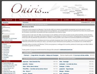 E1f504f1b22afb3100d5187f87946bb431b683f0.jpg?uri=oniris