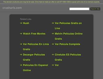 E1fc6768df35108dc5818c1a08508e3c9d557e67.jpg?uri=crushurls