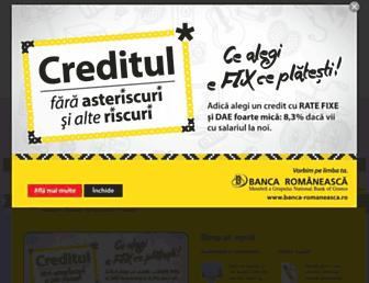 E20065e8d4fd4b1bfd5ab7ccb6a87c5f770d7097.jpg?uri=banca-romaneasca