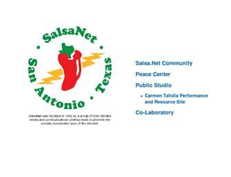 E2040d38f347b6664f333bb75d07b8539c4970e0.jpg?uri=salsa