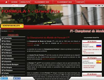 E2075deda8b6b8004fcba586253eeb47194118e5.jpg?uri=formula1-grand-prix