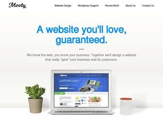 E208d70a9484701b3135d1f6c2fc0791480535d7.jpg?uri=mootywebdesign.com