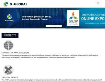 E209c790196ba2a38109c8c911d9b9d9822321c2.jpg?uri=group-global
