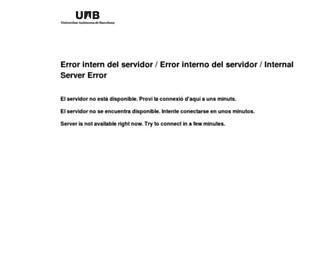 E209fc6eb0b2905f205c43687ab967f0c70a7d5c.jpg?uri=webs2002.uab