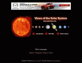 E213be253be41c3d0281817e950212b6e1b2fd40.jpg?uri=solarviews