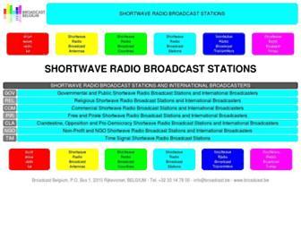 E226fde7281eefae0bc84726f8bb6a699d2c8975.jpg?uri=shortwave