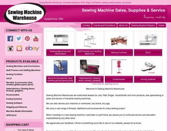 E22946eef26d67209957b79fd4d0e49e6545708f.jpg?uri=sewingmachinewarehouse.com