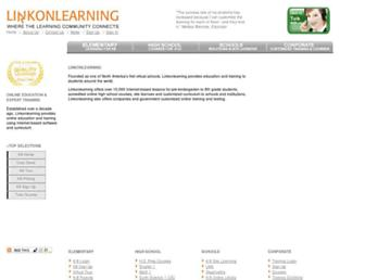 E229a6b31317774d9e846817b182231521e39294.jpg?uri=linkonlearning