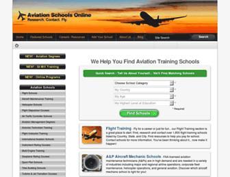 E22b291a38bcdf46dcca2742f77050832e495283.jpg?uri=aviationschoolsonline
