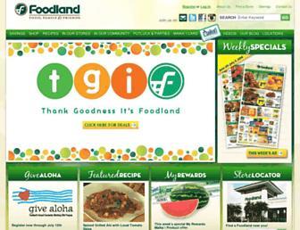 E233bfee6a7e804ff3439a46451da990757f14b1.jpg?uri=foodland
