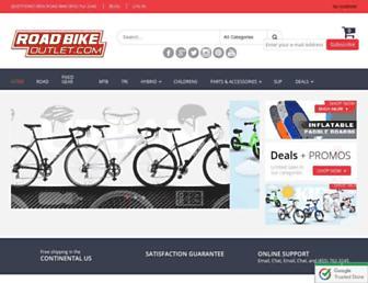 E233ee9b603af9d757828244d311276f050d030e.jpg?uri=roadbikeoutlet