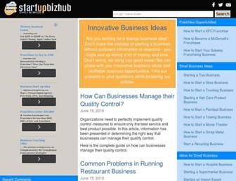 E23553737fb90bb2c40ca266c6cd0f55139795a7.jpg?uri=startupbizhub