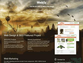 E23588068b531e684cfa76703b0b9f0cde1c6a0b.jpg?uri=webfu-design