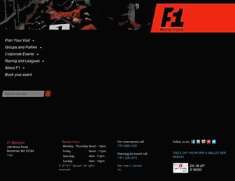 E23e2e039b03844791ff671cdc22439deb10d12f.jpg?uri=f1boston