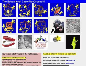 E241a68a19f1e1cd59e5b394b2c7d2bfe16b1bb6.jpg?uri=edu-cyberpg