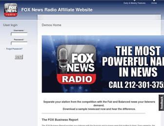 E245277aee9d562dfb79691a9873f46899831b5c.jpg?uri=affiliates.radio.foxnews