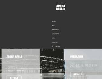 E2481a7648518f9a77d434e22054b918cb4b88d4.jpg?uri=arena-berlin