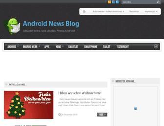 E24f636c7c240063e3c8f900c70d4de982459736.jpg?uri=android-news-blog