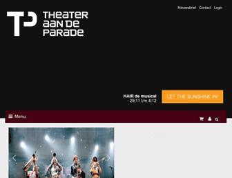 E2535f7cc70fb9d53ce4e3eb2d7848c943948287.jpg?uri=theateraandeparade