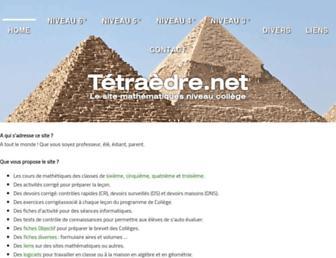 E2547b2aebc14dcd188fd1ec08ca1d000a17a4dc.jpg?uri=tetraedre