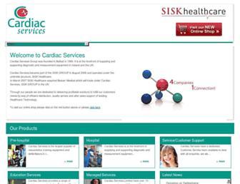 E2693cfe61e3ae5bfb219e208183b4519f03a3d4.jpg?uri=cardiac-services
