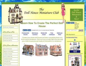 E26e60d2efdf94889365db73256644088a681800.jpg?uri=doll-house-miniature-club