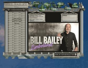 E26ee9ae3cd69b277dd2af8514519c80b03fce11.jpg?uri=billbailey.co