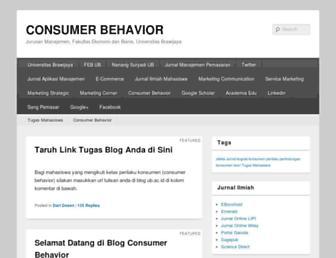 E272d15477a8272aef164757a436e33d9d8fbd60.jpg?uri=consumerbehavior.lecture.ub.ac