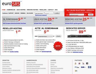 E2761277ccebc37fd1205b8486c496b4e269082a.jpg?uri=eurosrs