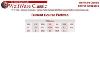 E2798669b7deee5caf86903ab7404bf63a97e690.jpg?uri=courses.ncsu