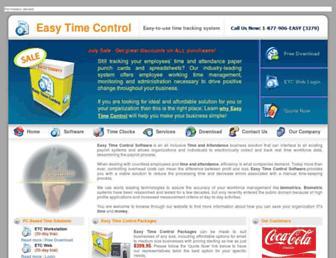 E2799aefccc9066a0cd8dcd4bb31da0c8dd2b64a.jpg?uri=easytimecontrol