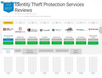 E27af01e9a2bc85c2de779229963c24a80d68a41.jpg?uri=identity-theft-protection-services-review.toptenreviews