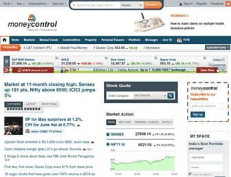 img.moneycontrol.co.in screenshot