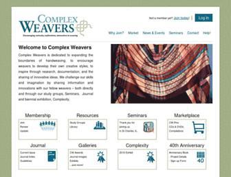 E28652dd7842140a0edbdff822ceda0f4bd3426d.jpg?uri=complex-weavers